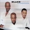 Black Ivory: Continuum