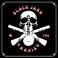 Black Jake and the Carnies | Where the Heather Don't Grow