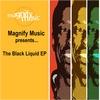 Black Liquid: The Black Liquid EP