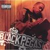 BLACK PEGASUS: Black Pegasus