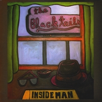 The BlackTails | Inside Man