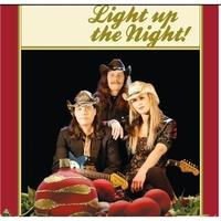 Blackwell: Light Up the Night