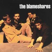 Cover von The Blameshares