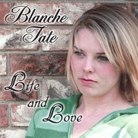 Blanche Tate | Life and Love