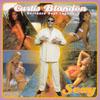 Curtis Blandon: Sexy