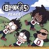 The Blankies: PEACE