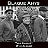 blaque ahys: this journey (the album)