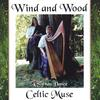 Celtic Muse: Jennifer Pratt-Walter and Valerie Blessley: Wind and Wood: A Sylvan Dance