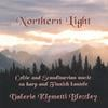Valerie Klemetti Blessley: Northern Light