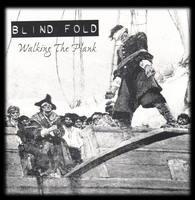 Blind Fold | Walking the Plank