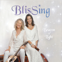 BlisSing | Beacon of Light