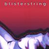 Blisterstring W/frank Goldwasser: The Highway Is Like A Woman