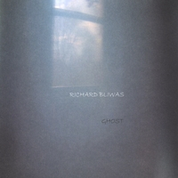"""Olivia"" by Richard Bliwas"