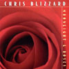 Chris Blizzard: Moonlight & Roses