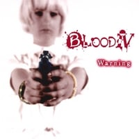 BLOOD IV | Warning