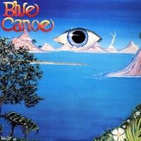 Blue Canoe | Blue Canoe
