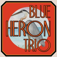 Blue Heron Trio | Blue Heron Trio