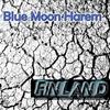 Blue Moon Harem: Finland