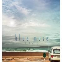 Blue Muse | Blue Muse: Live