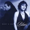 BLUES ELEMENT: Baby's Got The Blues