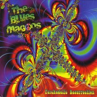 The Blues Magoos | Psychedelic Resurrection
