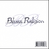 Blues Religion: Bad Side