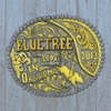 Bluetree: Live in Oklahoma