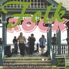 Bob MacKenzie & Poem de Terre: Live at Newlands Pavilion, Part One: Folk