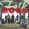 Bob MacKenzie & Poem de Terre: Live at Newlands Pavilion, Part Two: Rock