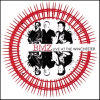 BMZ: Live at the Winchester