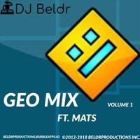 Geo Mats