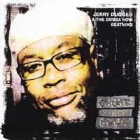 Jerry Dugger: Dugger Sings Gould
