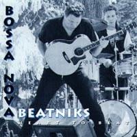 Bossa Nova Beatniks: Heart To Beat