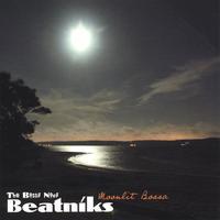 Bossa Nova Beatniks: Moonlit Bossa