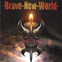 Brave New World | Monsters