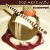 BOB ARROWAY: Bittersweet, Vol. 1