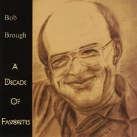 """Lullabye"" by The Bob Brough Quartet"