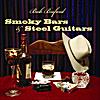 Bob Buford: Smoky Bars and Steel Guitars