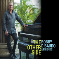 Bobby Dibaudo | The Other Side