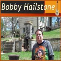 Bobby Hailstone: Where Did You Go To?
