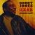 BOBBY JONES: Comin's Back Hard