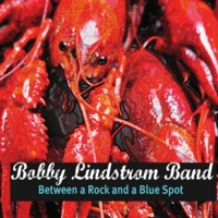 Bobby Lindstrom Band | Between a Rock and a Blue Spot