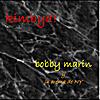 Bobby Marin & La Crema: Kimbya