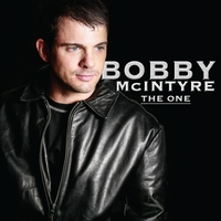 Bobby McIntyre | The One
