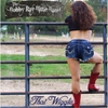 The Bobby Ray Bittle Band: That Wiggle
