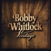 Bobby Whitlock: Vintage Bobby Whitlock