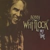 Bobby Whitlock: My Time