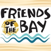 Bob Gatewood | Friends-of-the-Bay