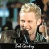 BOB GENTRY: Bob Gentry