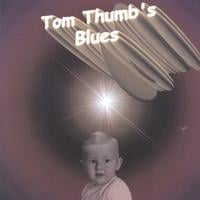 Bob Rowe | Tom Thumb's Blues-A Tribute To Judy Collins